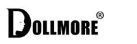 Dollmore