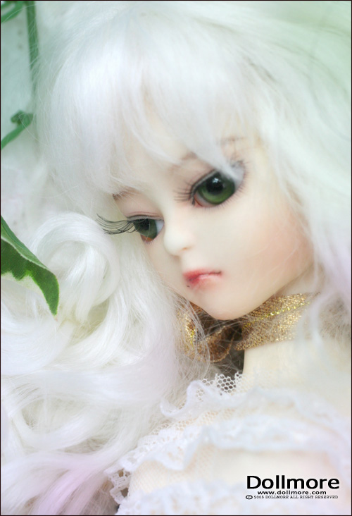 http://www.dollmore.com/shopimages/dollmore/0820390000152.jpg