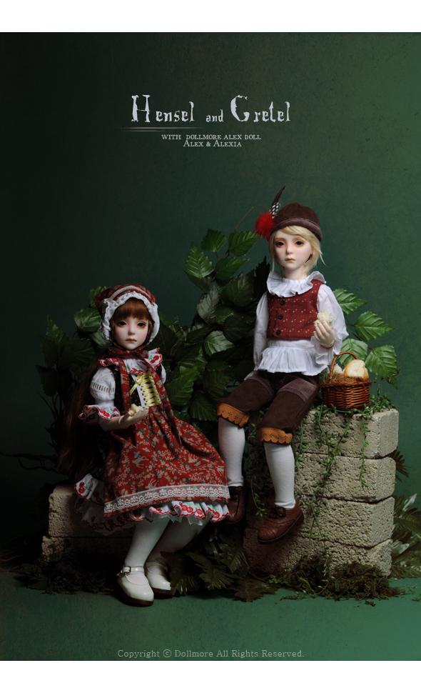 Alex et Alexia - Page 2 082050000025