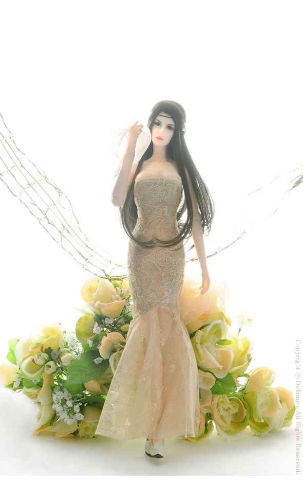 http://www.dollmore.com/shopimages/dollmore/116009000006.jpg